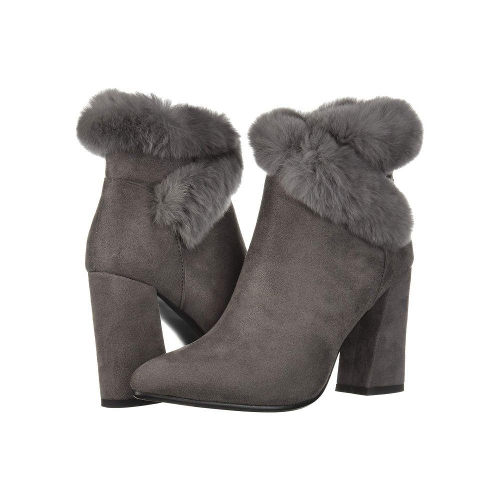 スプリングステップ Spring Step レディース シューズ・靴 ブーツ【Janesa】Grey