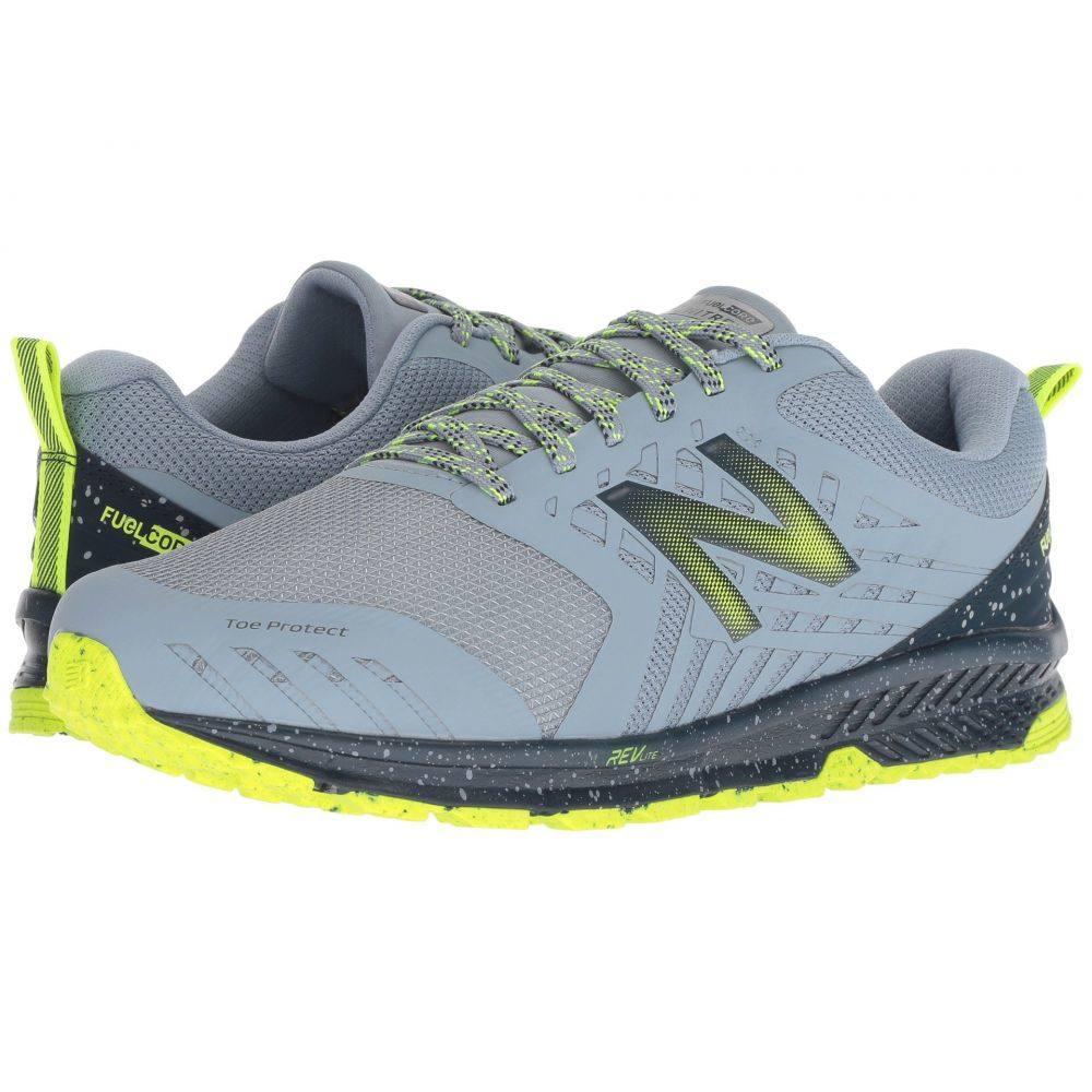 ニューバランス New Balance メンズ ランニング・ウォーキング シューズ・靴【Nitrel】Reflection/Galaxy