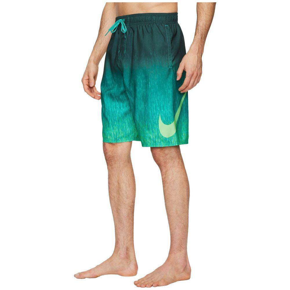 ナイキ Nike メンズ 水着・ビーチウェア 海パン【Breaker 7 Volley Shorts】Clear Emerald