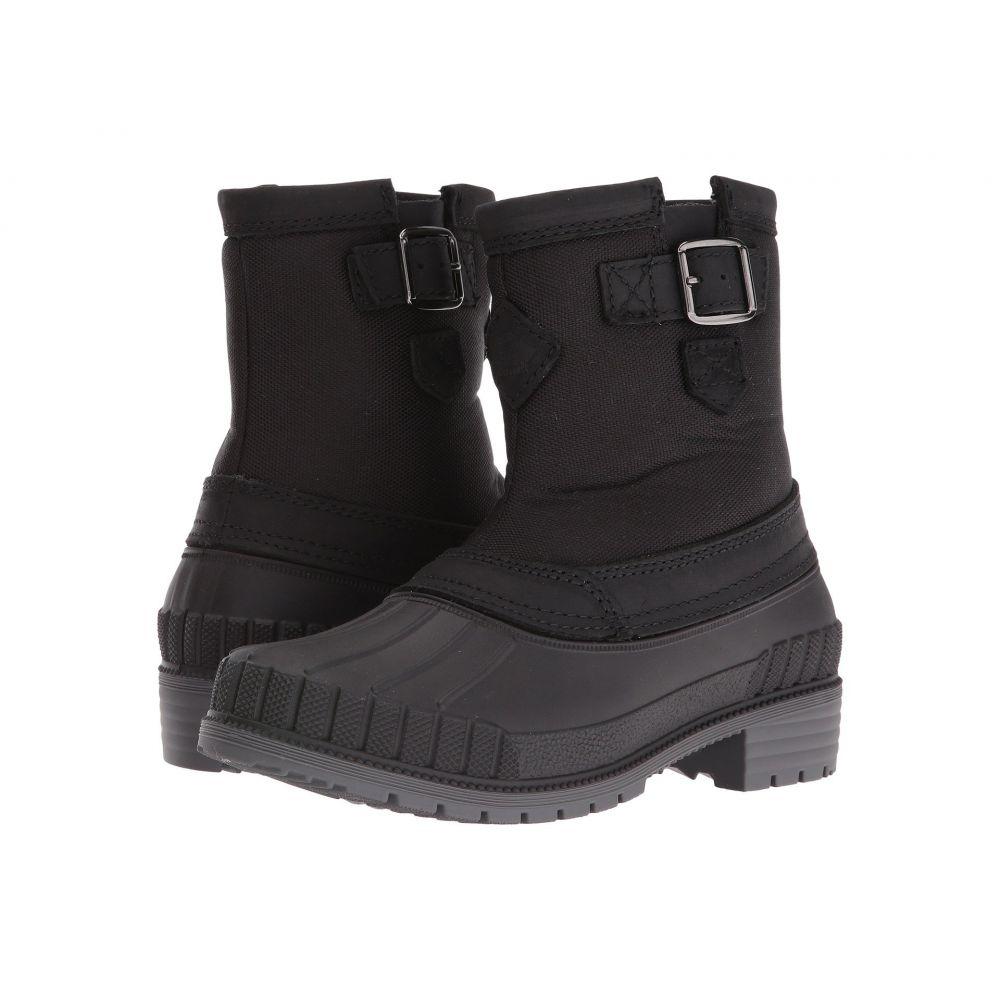 カミック Kamik レディース シューズ・靴 ブーツ【Avelle】Black
