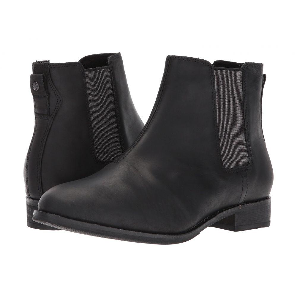 ブーツ【Matilda】Black キャピタラー シューズ・靴 Caterpillar レディース Casual カジュアル
