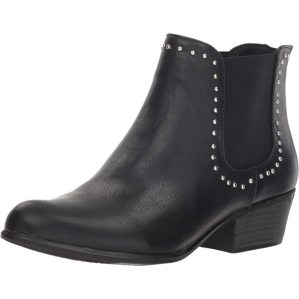 エスプリ Esprit レディース シューズ・靴 ブーツ【Tegan】Black