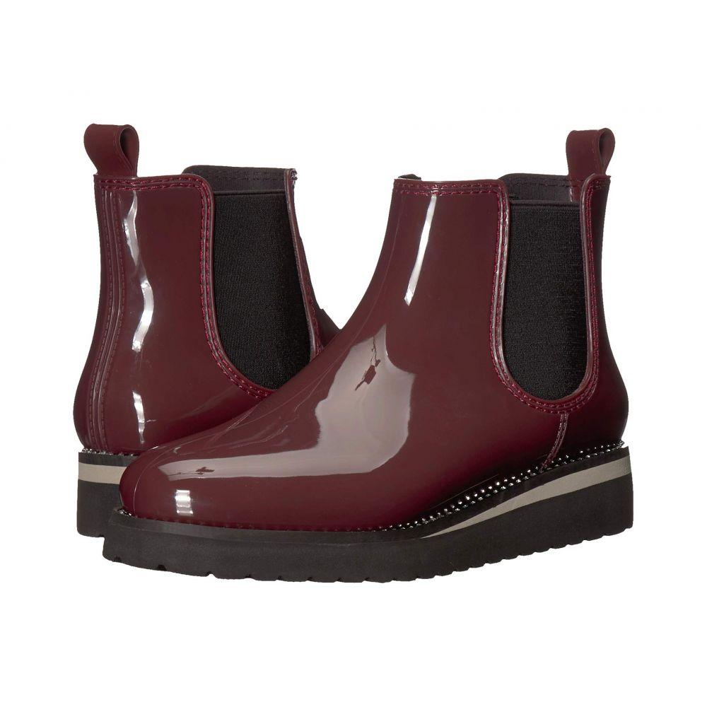 ブーツ【Luna】Bordo レディース Naturalizer シューズ・靴 ナチュラライザー