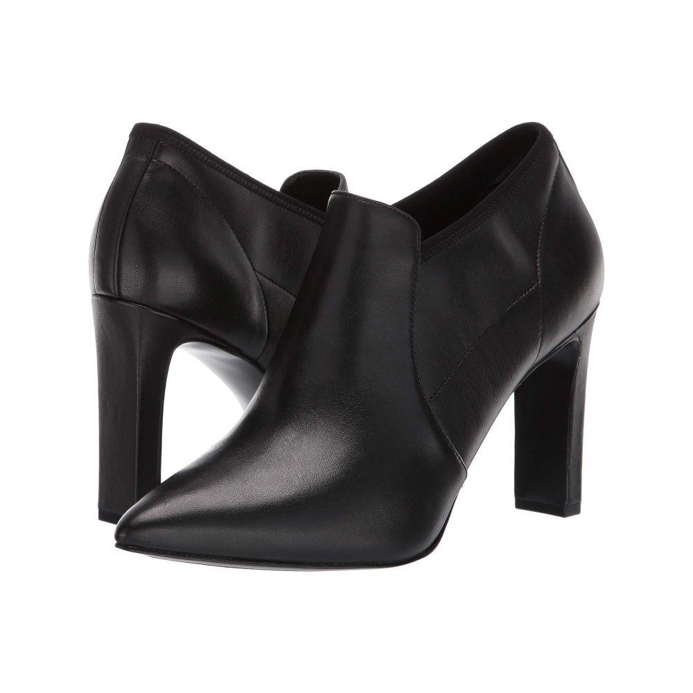 ナインウェスト Nine West レディース シューズ・靴 ブーツ【Jerone】Black Synthetic
