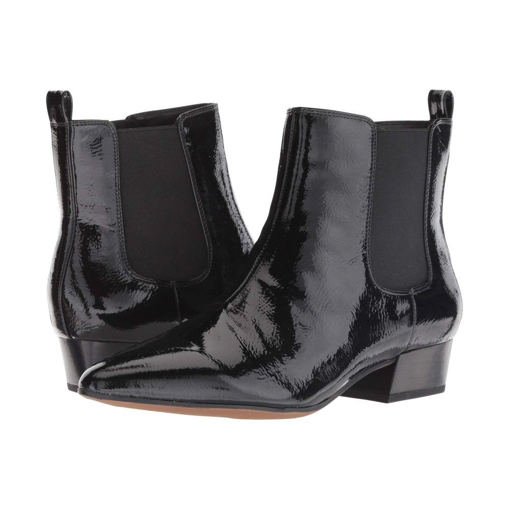 フランコサルト Franco Sarto レディース シューズ・靴 ブーツ【Archie 2】Black