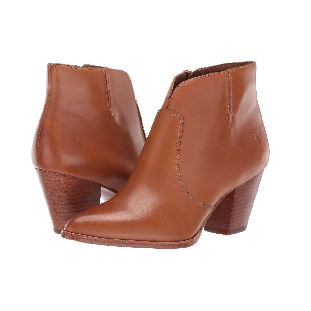 フライ Frye レディース シューズ・靴 ブーツ【Jennifer Bootie】Cognac