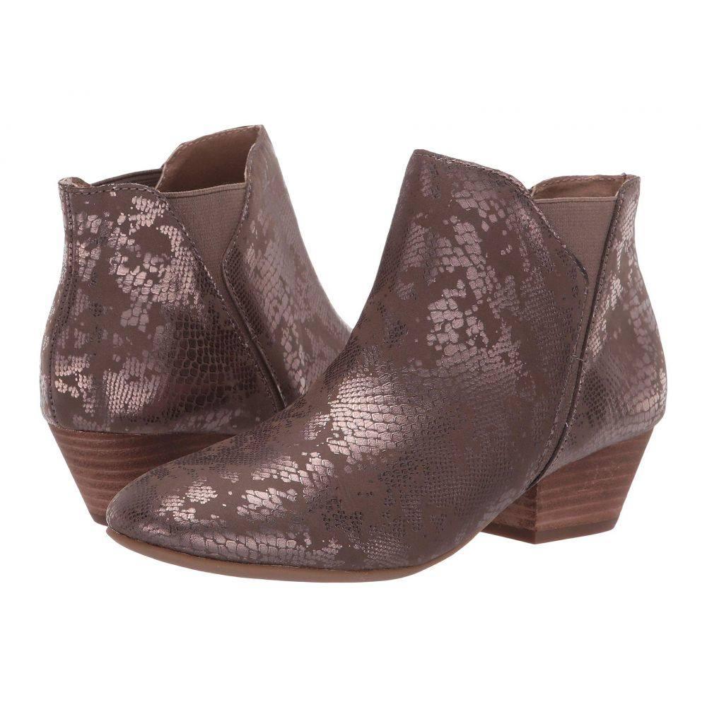 ミートゥー Me Too レディース シューズ・靴 ブーツ【Ilisa】Alpaca Cetera