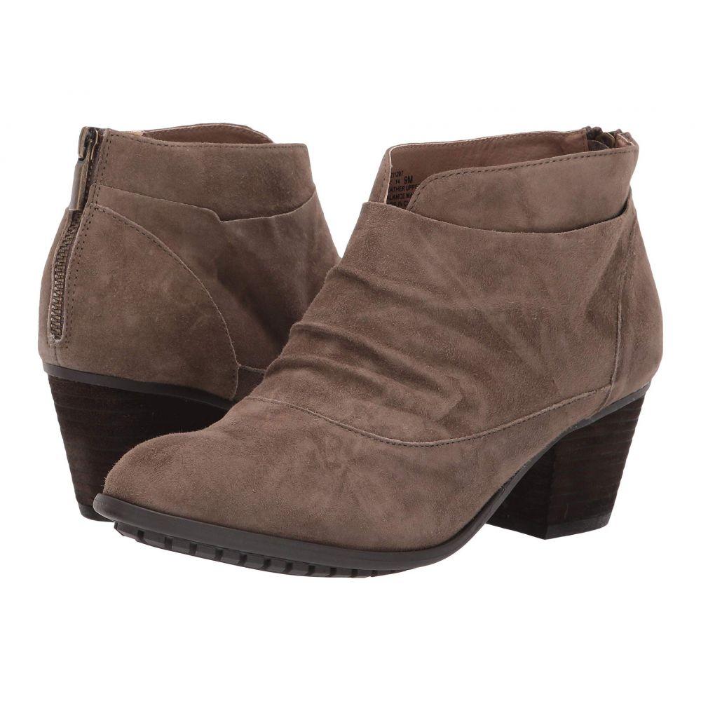 ミートゥー Me Too レディース シューズ・靴 ブーツ【Ty】Alpaca Suede