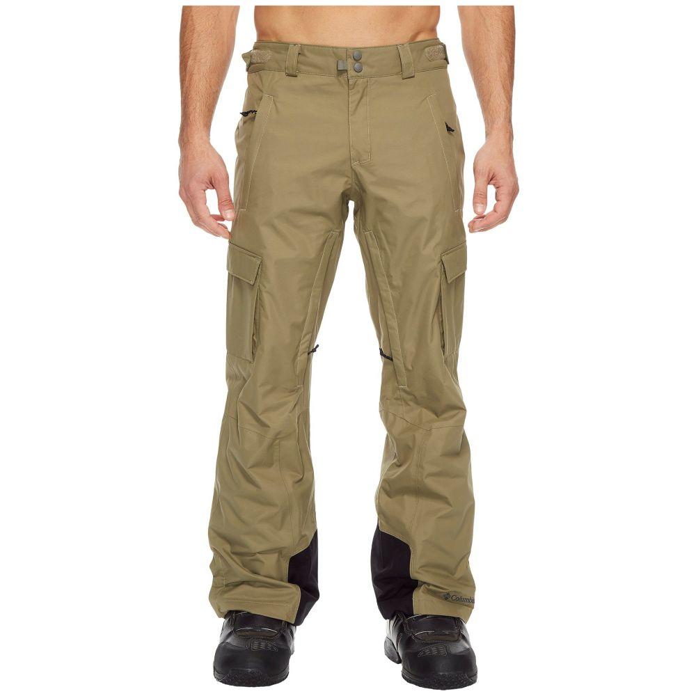 コロンビア II Columbia メンズ スキー Pant】Sage・スノーボード ボトムス メンズ・パンツ【Ridge 2 Run II Pant】Sage, チタン工房キムラ:69a8e2c7 --- sunward.msk.ru