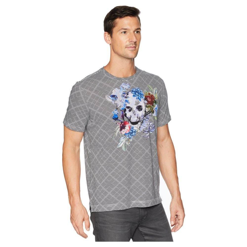 ロバートグラハム Robert Graham メンズ トップス Tシャツ【Naylor T-Shirt】Multi