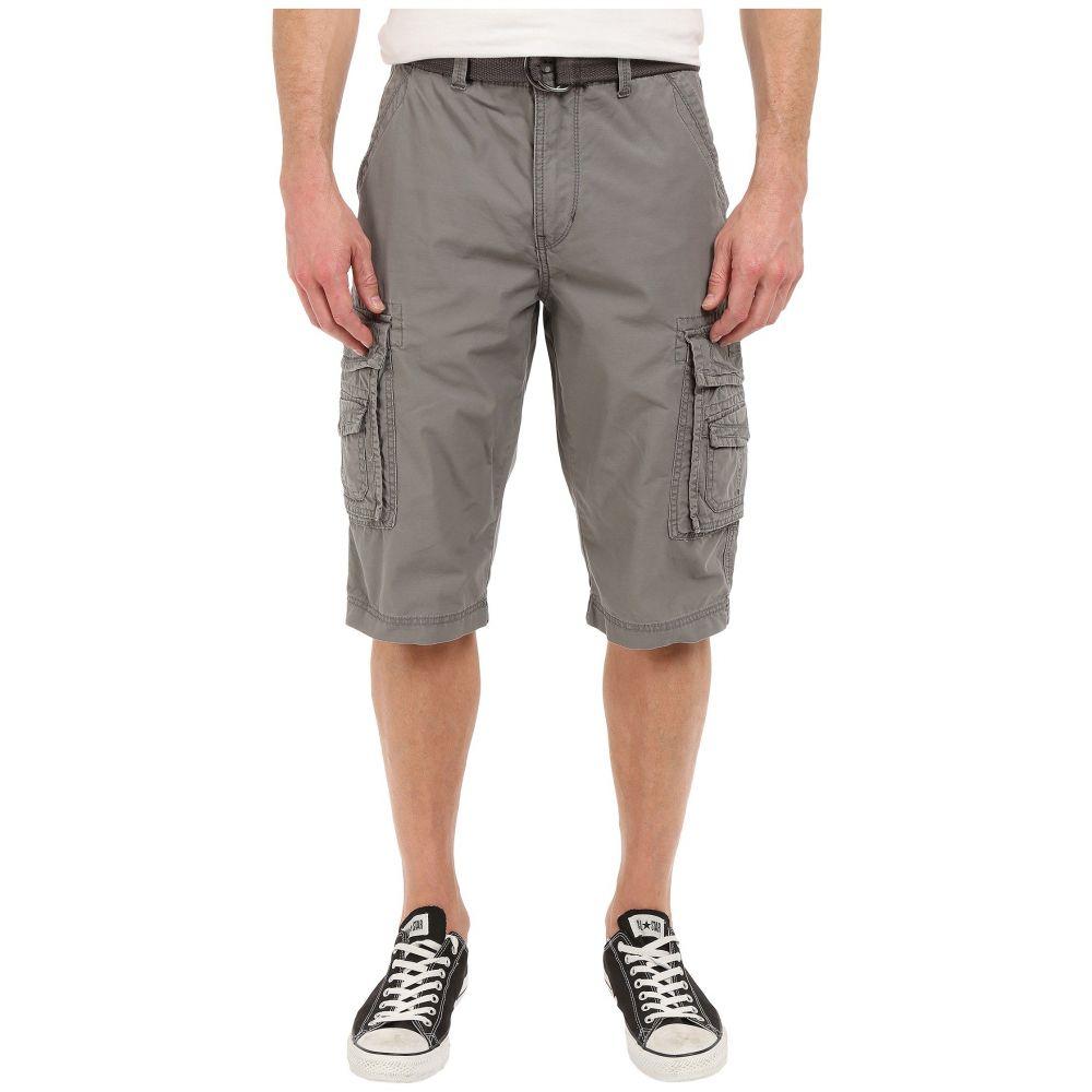 "CRAFT Herren 2/"" Inch Shorts Essential Pants NEU /& OVP"