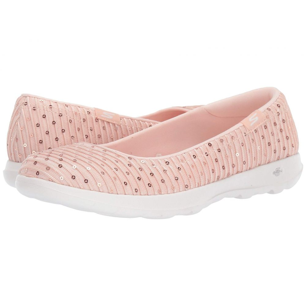 New Skechers S Sport Women/'s Composition Performance Slip On Shoes Size 10