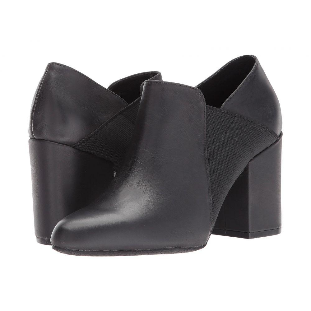 ミートゥー Me Too レディース シューズ・靴 ブーツ【Zayna】Black Goat Nappalon