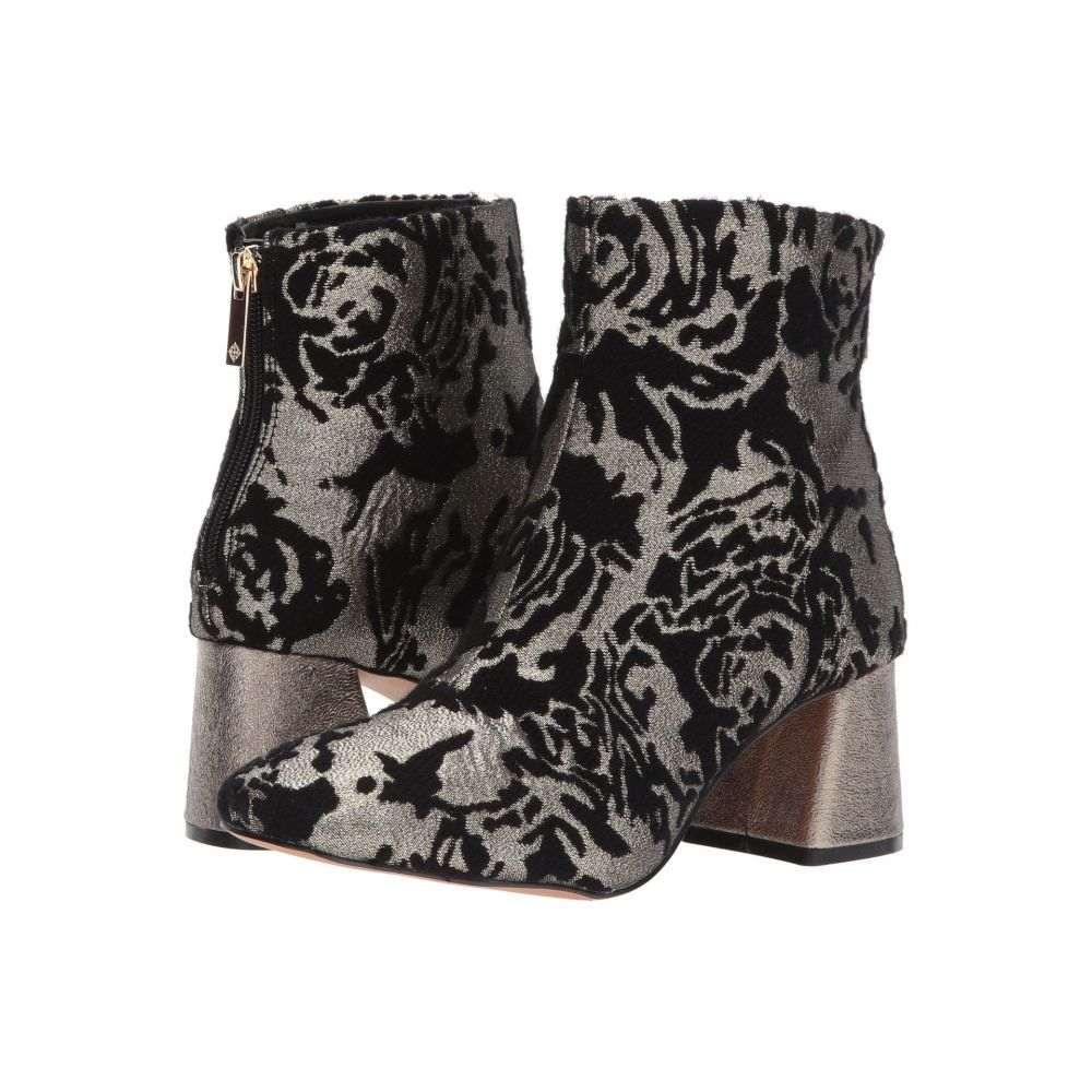 ナネット レポー Nanette nanette lepore レディース シューズ・靴 ブーツ【Rose】Pewter