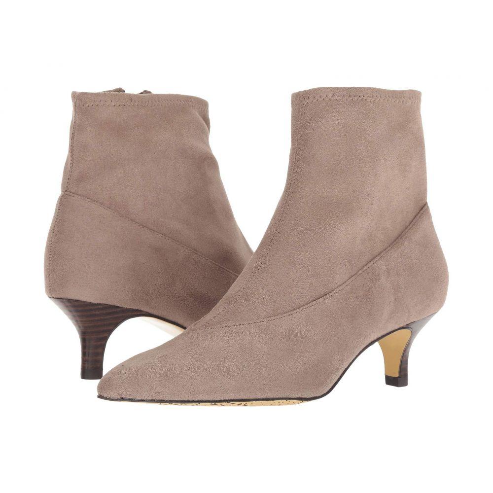 ベラヴィータ Bella-Vita レディース シューズ・靴 ブーツ【Stephanie II】Stone Stretch Super Suede