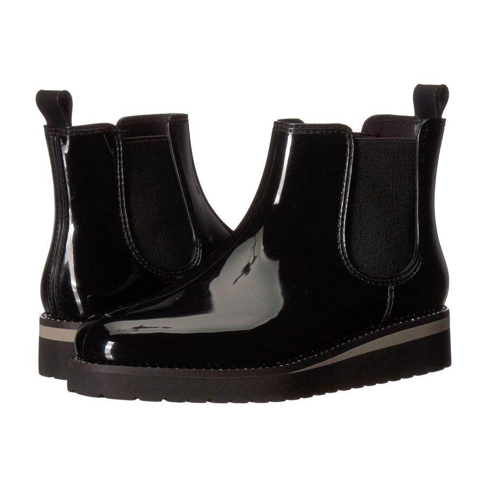 ナチュラライザー Naturalizer レディース シューズ・靴 ブーツ【Luna】Black