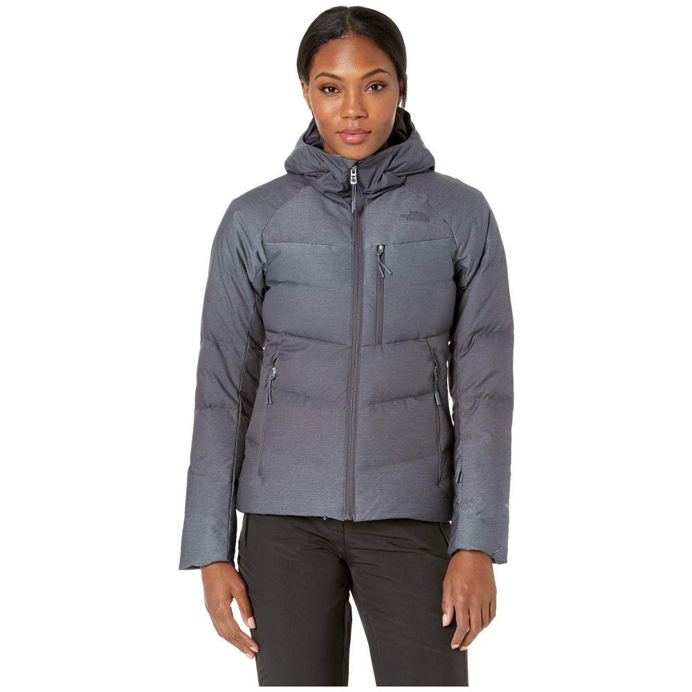 ザ ノースフェイス The North Face レディース スキー・スノーボード アウター【Heavenly Down Jacket】Grisaille Grey