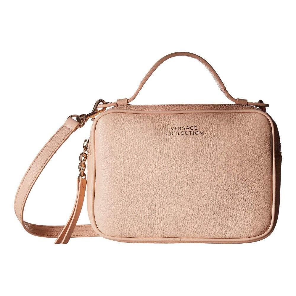 ヴェルサーチ Versace Collection レディース バッグ ショルダーバッグ【Shoulder Bag】Blush