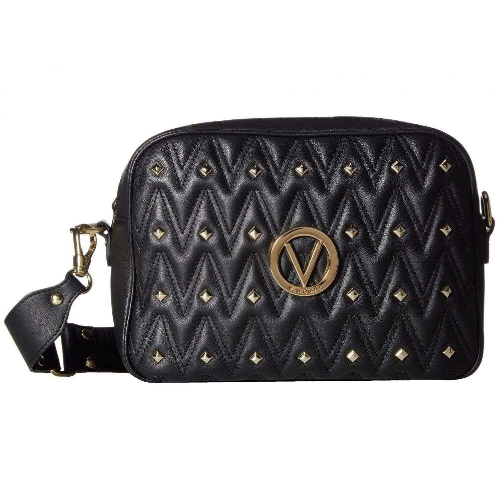 マリオ バレンチノ Valentino Bags by Mario Valentino レディース バッグ ショルダーバッグ【Elodie D】Black