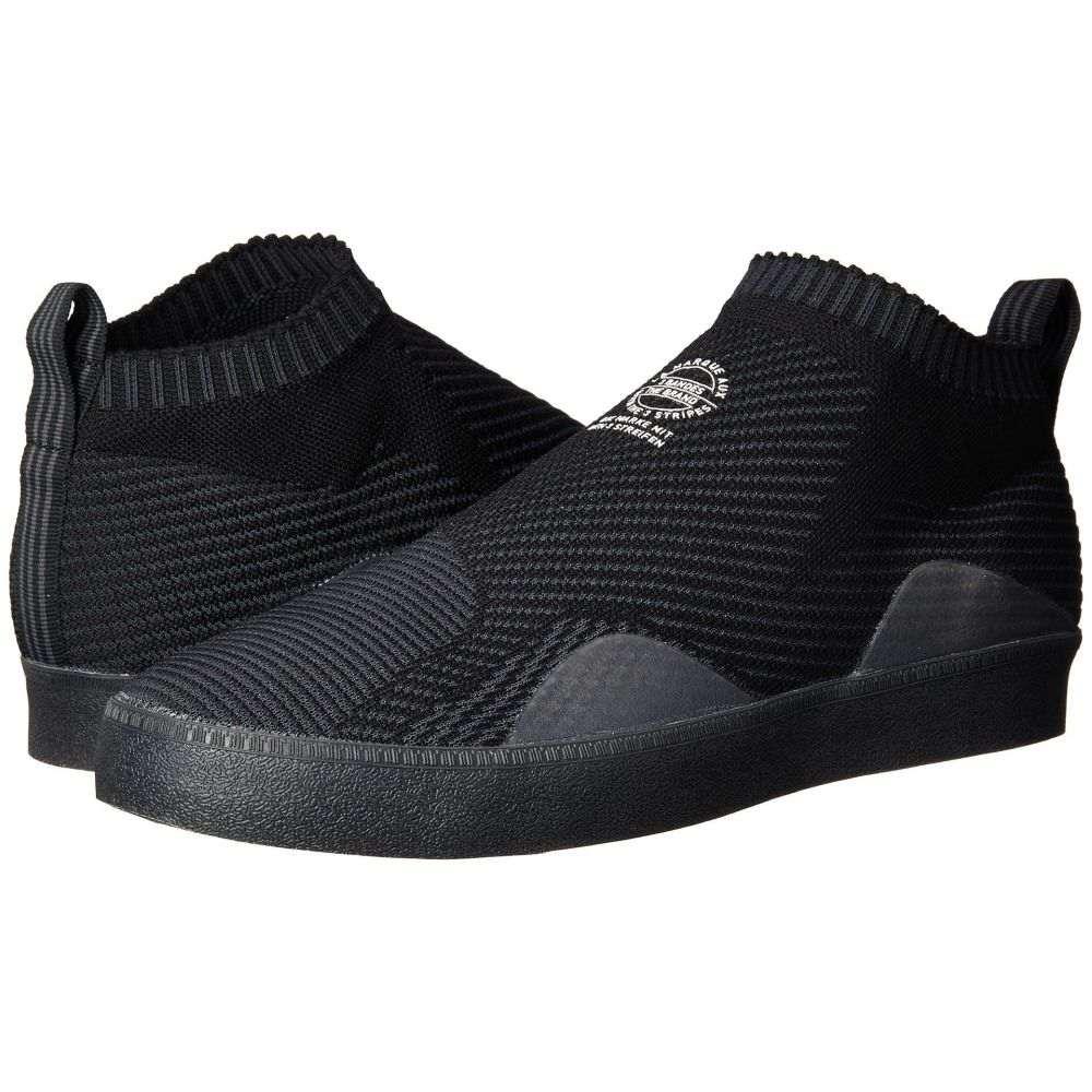 アディダス adidas Skateboarding メンズ シューズ・靴 スニーカー【3ST.002 PK】Core Black/Carbon/Footwear White