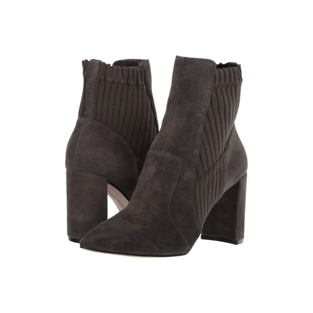 / レディース SOLE ソサエティー SOCIETY ブーツ【Salmay】Iron シューズ・靴 ソール