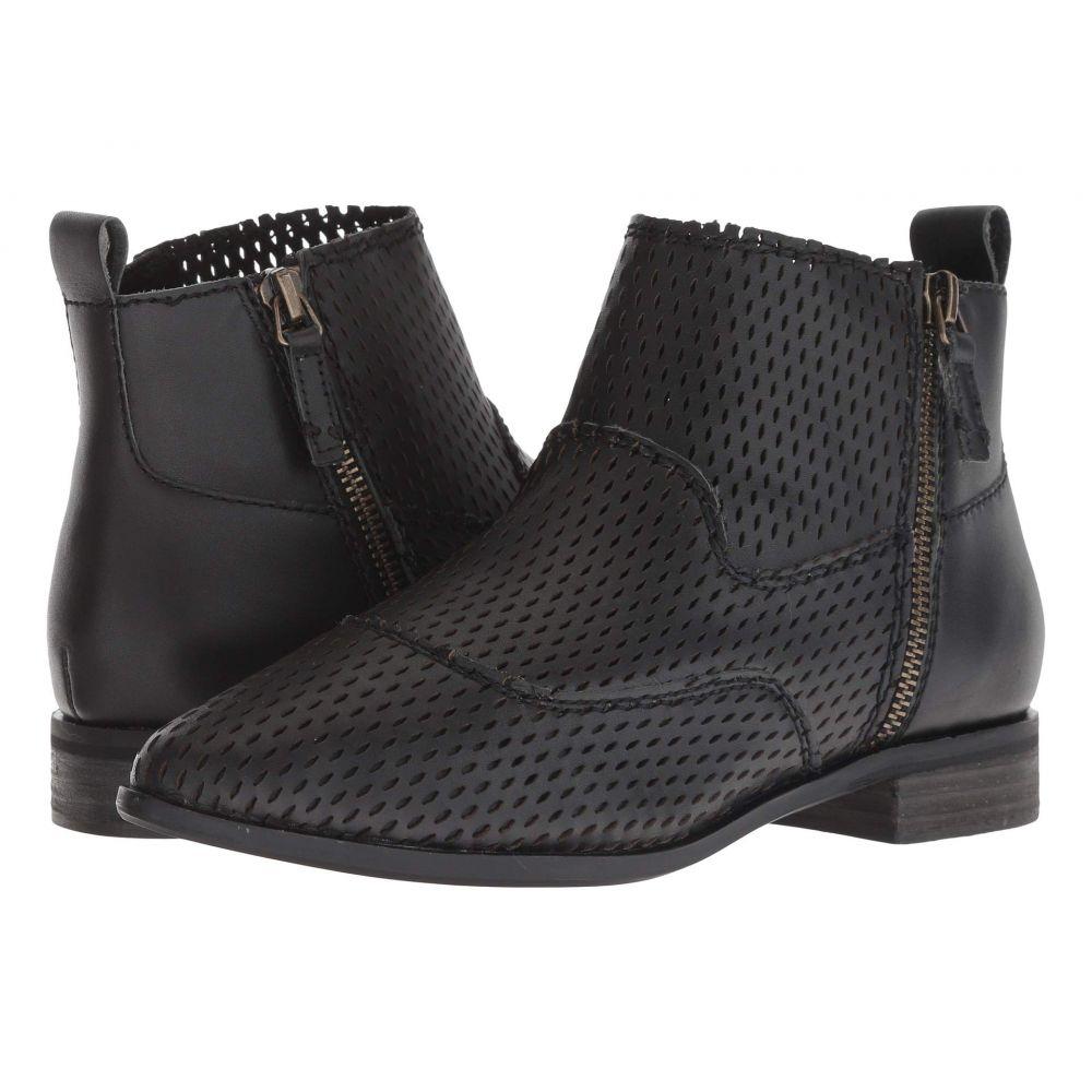 ケルシー ダガー Kelsi Dagger Brooklyn レディース シューズ・靴 ブーツ【Alaska】Black