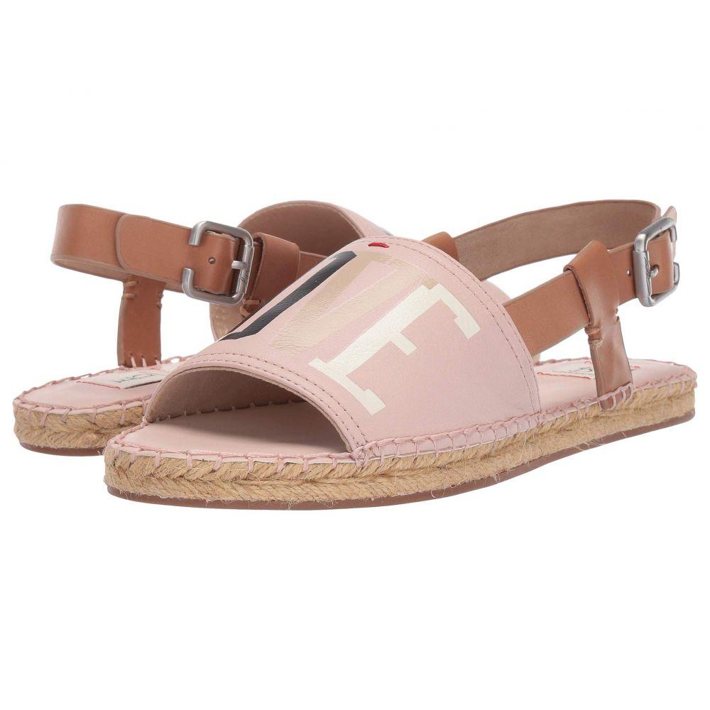 エレンデジェネレス ED Ellen DeGeneres レディース シューズ・靴 サンダル・ミュール【Skylin Sandal】Pink Blossom/Doe/Multi