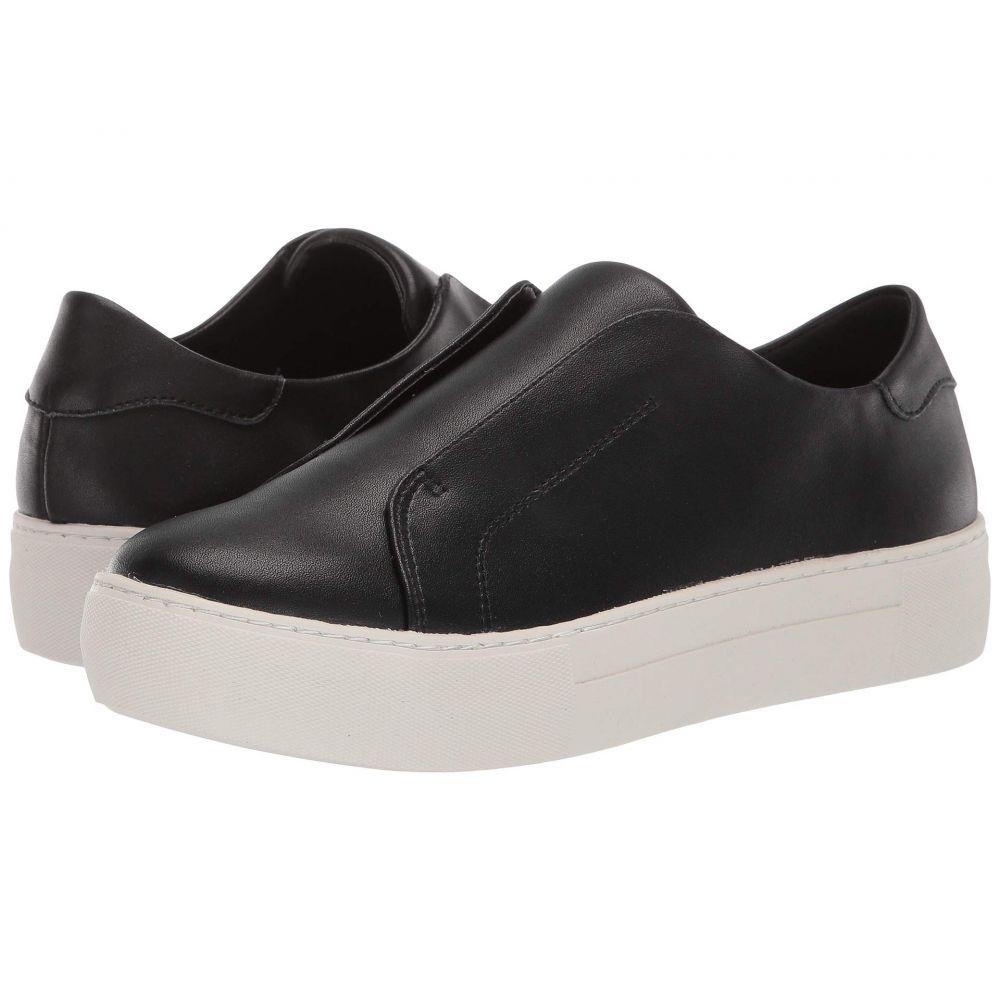 ジェイスライド J/Slides レディース シューズ・靴 スニーカー【Alara 1】Black
