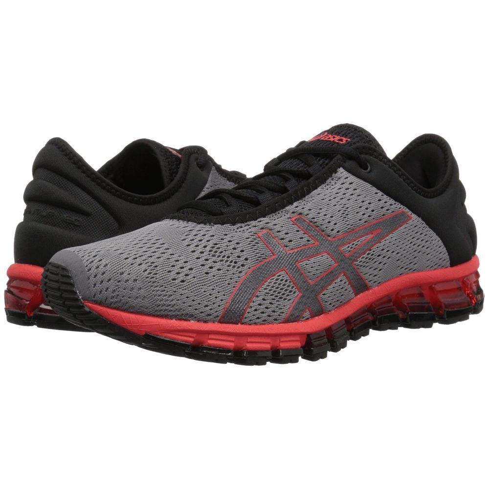 アシックス ASICS メンズ ランニング・ウォーキング シューズ・靴【GEL-Quantum 180 3】Carbon/Black