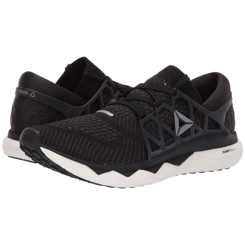 リーボック Reebok メンズ ランニング・ウォーキング シューズ・靴【Floatride Run ULTK】Black/Gravel/White