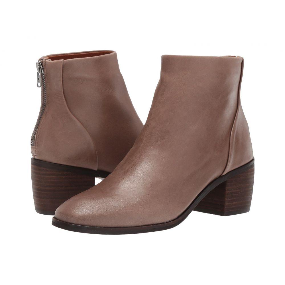 ラッキーブランド Lucky Brand レディース シューズ・靴 ブーツ【Magine】Brindle