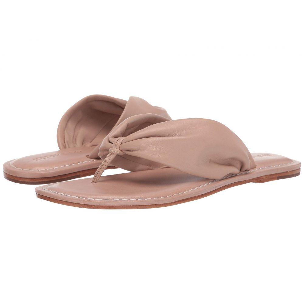 ベルナルド Bernardo レディース シューズ・靴 ビーチサンダル【Mila Sandal】Blush Glove