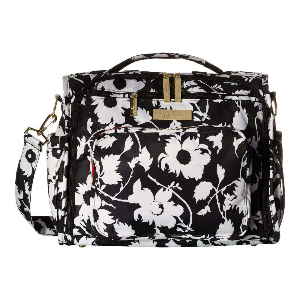 ジュジュビー Ju-Ju-Be レディース バッグ【Legacy Collection B.F.F. Convertible Diaper Bag】The Imperial Princess