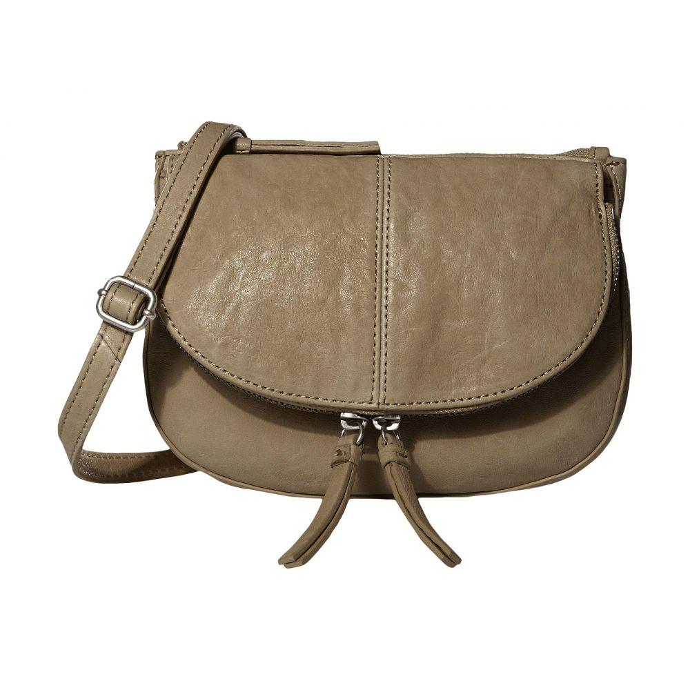 ラッキーブランド Lucky Brand レディース バッグ ボディバッグ・ウエストポーチ【Dev Belt Bag】Light Olive