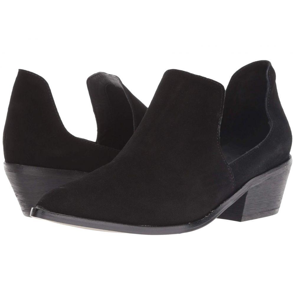 チャイニーズランドリー Chinese Laundry レディース シューズ・靴 ブーツ【Focus Bootie】Black