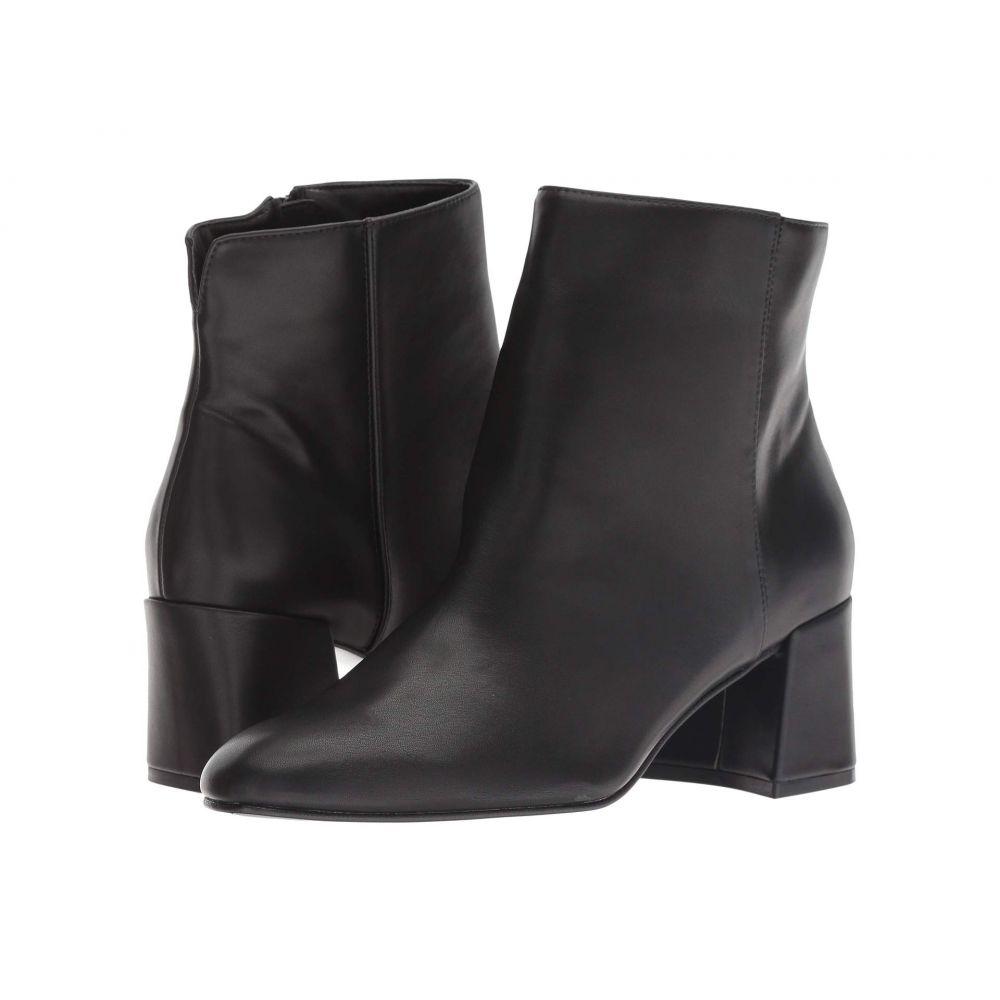 チャイニーズランドリー Chinese Laundry レディース シューズ・靴 ブーツ【Daria】Black