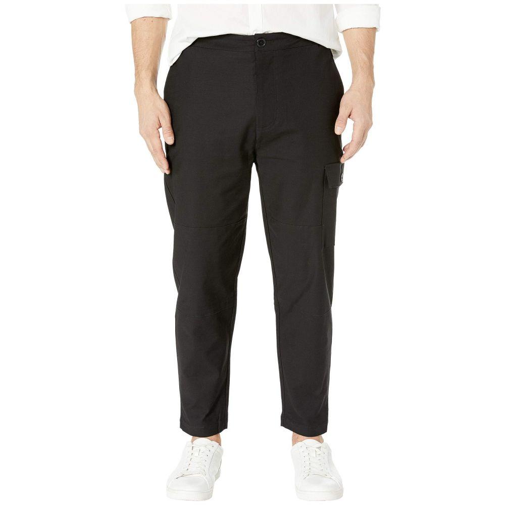 ボールドウィン BLDWN メンズ ジーンズ・デニム ボトムス・パンツ【Arabella Jeans】Black