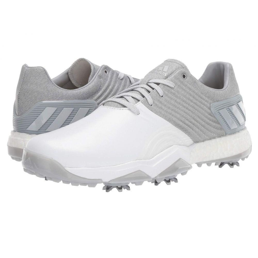 アディダス adidas Golf メンズ スニーカー シューズ・靴【adiPower 4orged】