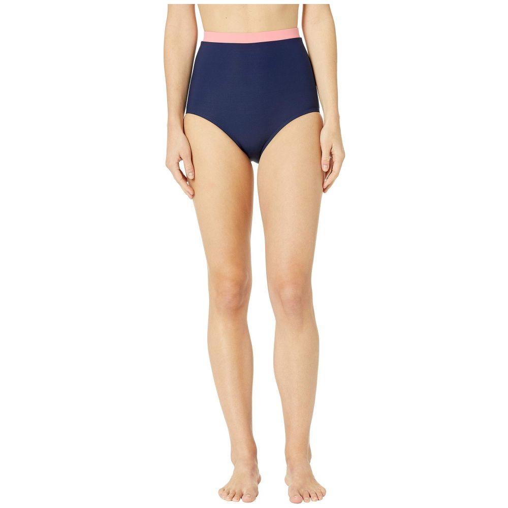 フラッグポール FLAGPOLE レディース ボトムのみ 水着・ビーチウェア【Diana Bottoms】Flamingo/Petal