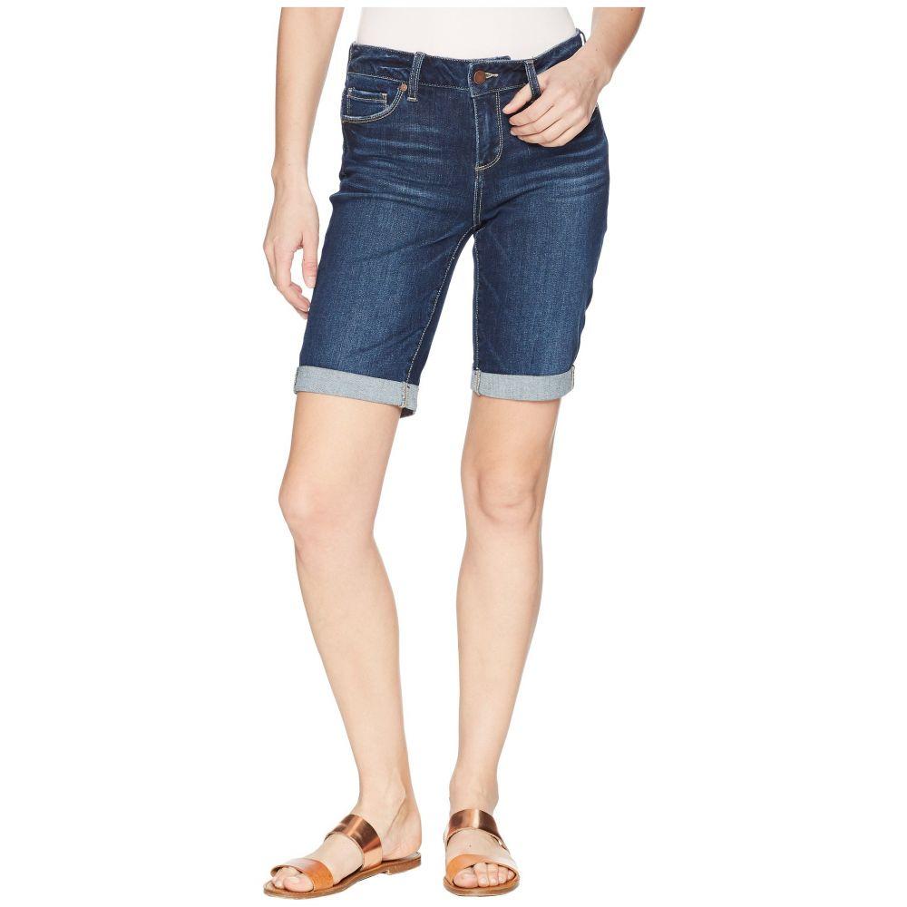 ペイジ Paige レディース ショートパンツ ボトムス・パンツ【Jax Knee Shorts in Mazetti】Mazetti