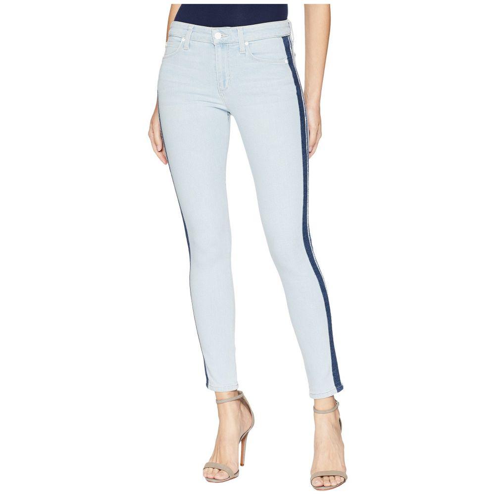ジョーズジーンズ Joe's Jeans レディース ジーンズ・デニム ボトムス・パンツ【Icon Ankle in Lois】Lois