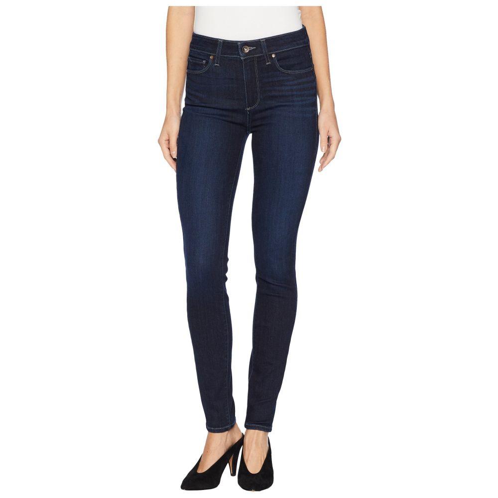 ペイジ Paige レディース ジーンズ・デニム ボトムス・パンツ【Hoxton Ultra Skinny Jeans in Daly】Daly