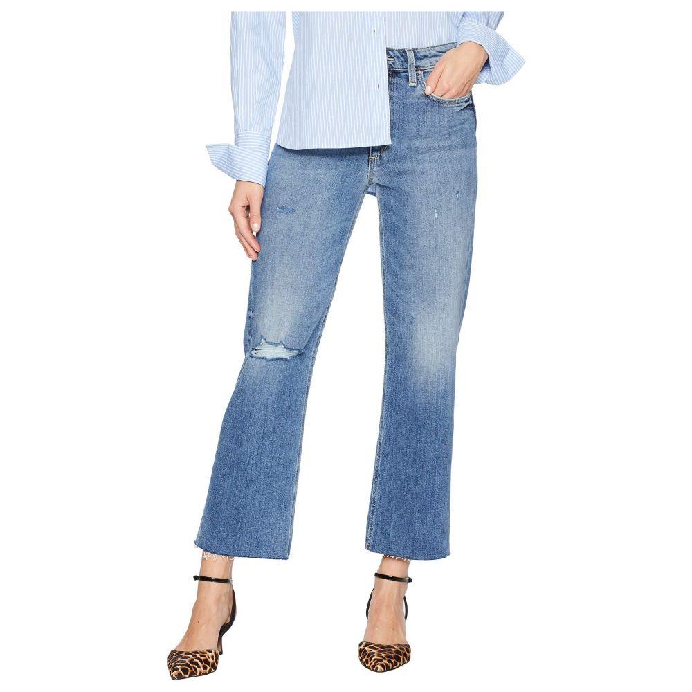 ジョーズジーンズ Joe's Jeans レディース ジーンズ・デニム ボトムス・パンツ【Wyatt in Gillian】Gillian