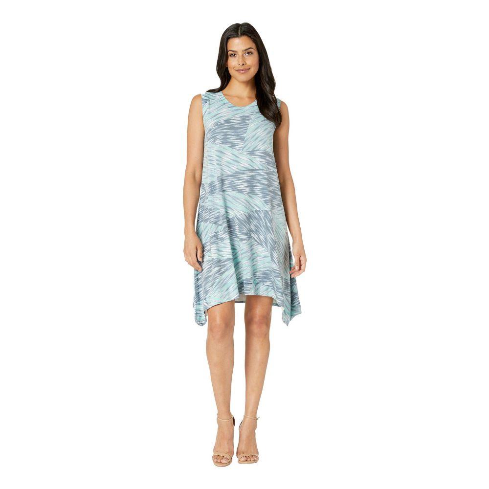 ナリーアンドミリー Nally & Millie レディース ワンピース ワンピース・ドレス【Geo Multi Dress】Multi