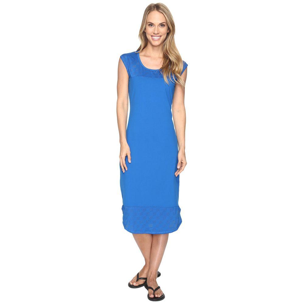 ソイブー Soybu レディース ワンピース ワンピース・ドレス【Midtown Dress】Beta