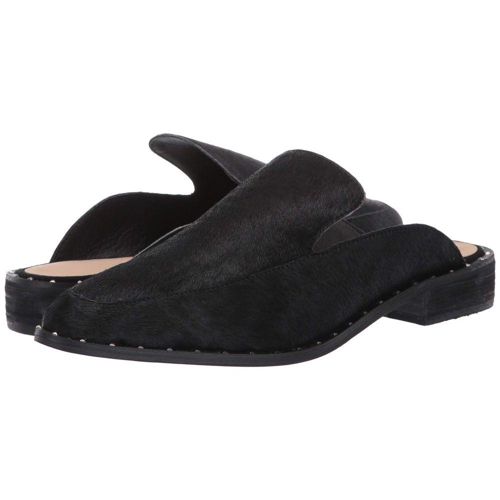 ボラティル VOLATILE レディース ローファー・オックスフォード シューズ・靴【Riverston】Black
