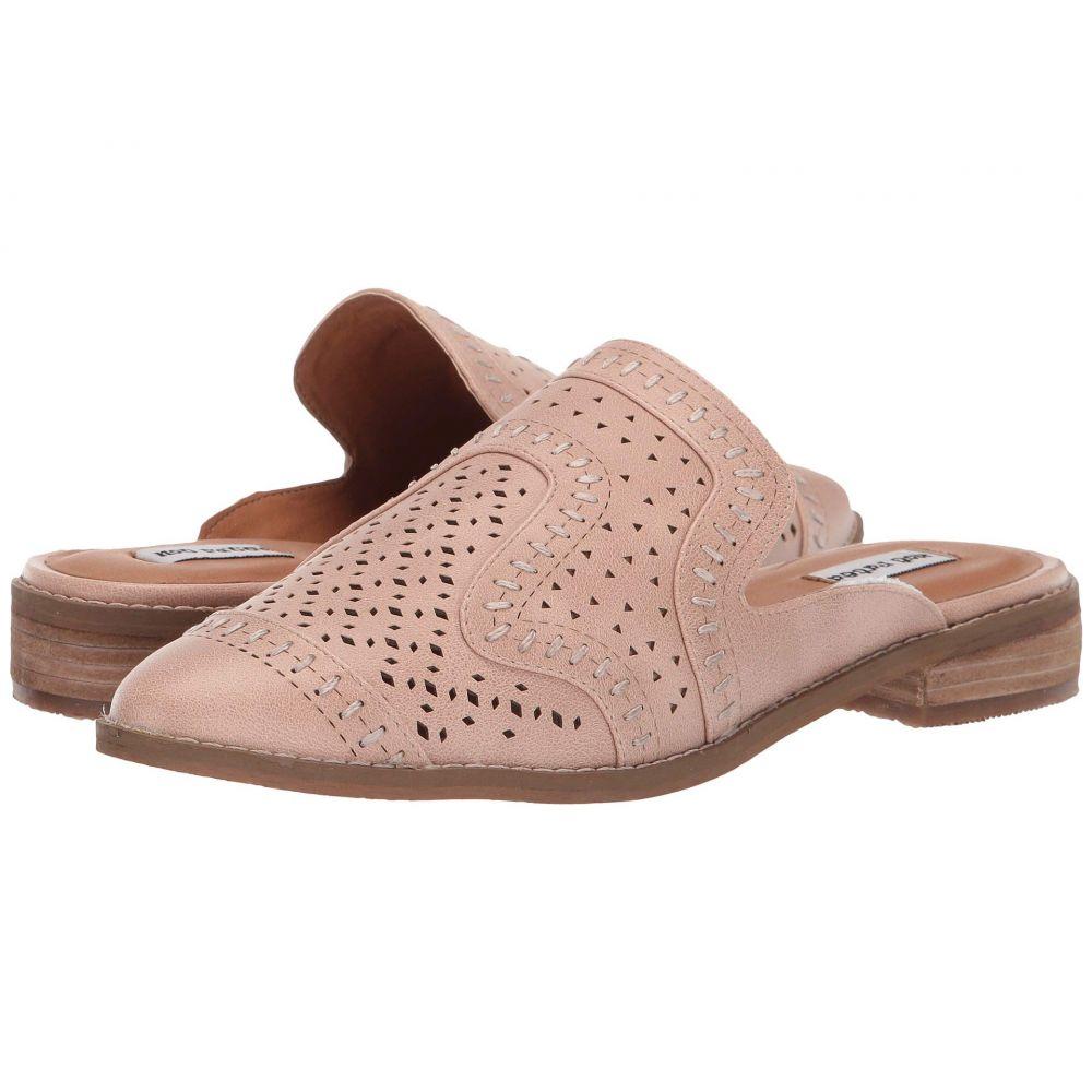 ノットレイテッド Not Rated レディース ローファー・オックスフォード シューズ・靴【Piyal】Blush