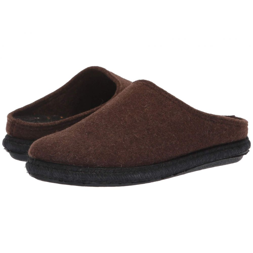 トニーポンズ Toni Pons レディース ローファー・オックスフォード シューズ・靴【Miri-FE】Brown