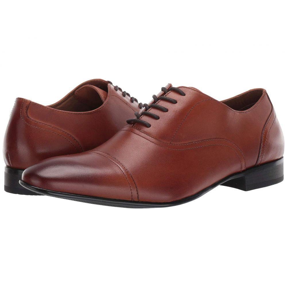 アルド ALDO メンズ 革靴・ビジネスシューズ シューズ・靴【Olarelia】Medium Brown
