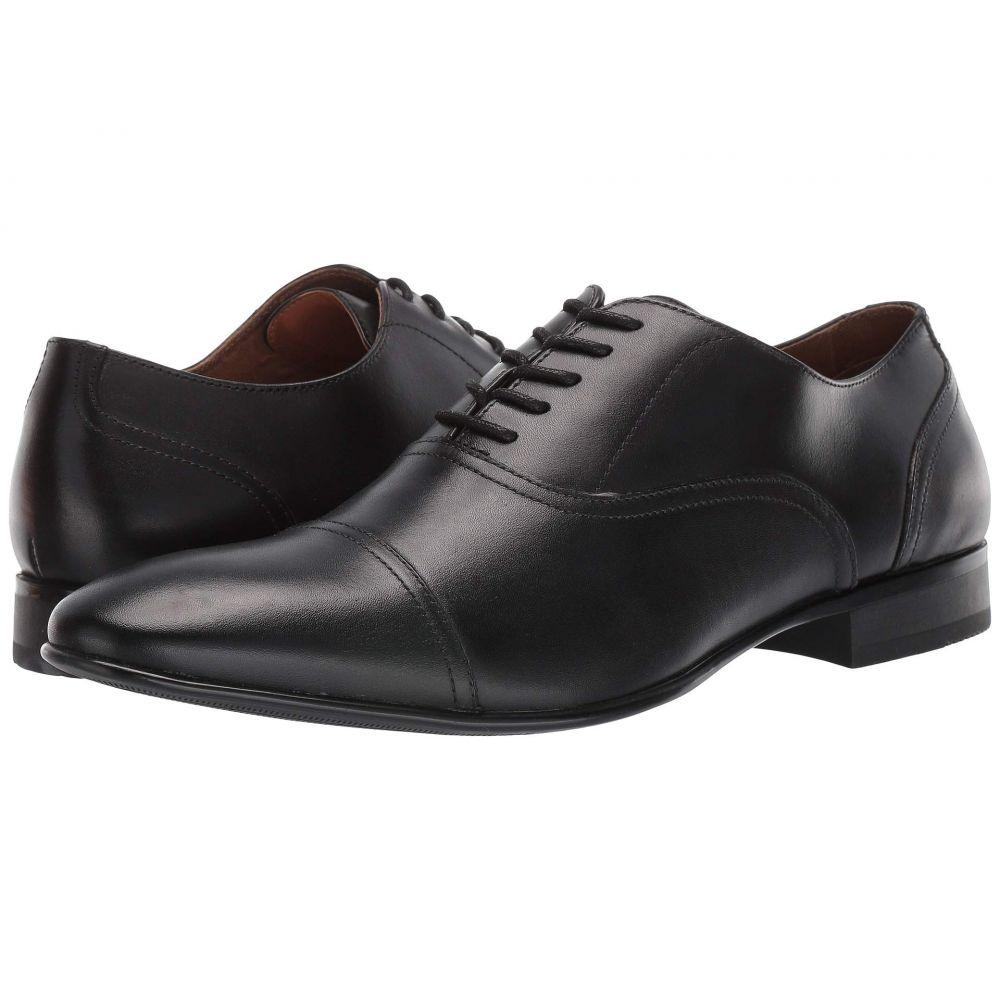 アルド ALDO メンズ 革靴・ビジネスシューズ シューズ・靴【Olarelia】Black Synthetic